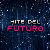 Hits del futuro de Various Artists