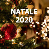 Natale 2020 by Various Artists