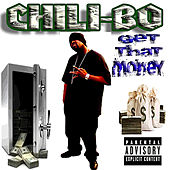 Get That Money by Chili-Bo