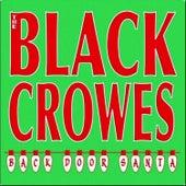 Back Door Santa de The Black Crowes