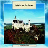 Golden Classics. Beethoven - Silver Album by Wilhelm Furtwängler