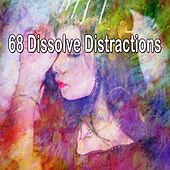 68 Dissolve Distractions de Best Relaxing SPA Music