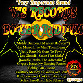 Boxer Riddim by Various Artists