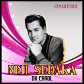 Oh Carol (Remastered) de Neil Sedaka
