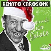 Auguri di buon natale von Renato Carosone