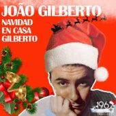 Navidad en Casa Gilberto von João Gilberto