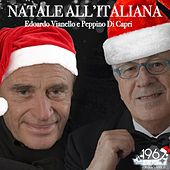 Natale all'italiana by Edoardo Vianello
