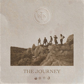 The Journey by We The Kingdom