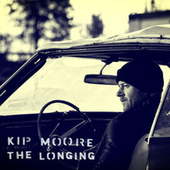The Longing by Kip Moore