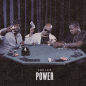 Power by The Lox