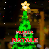 Musica di Natale by Various Artists