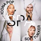 Spa von Icona Pop