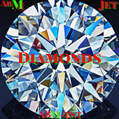 Diamonds von ABM Jet