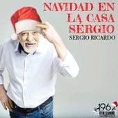 Navidad en la Casa Sérgio by Sérgio Ricardo