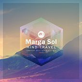 Mind Travel by Marga Sol