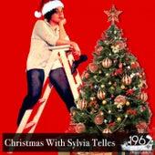 Christmas with Sylvia Telles von Sylvia Telles