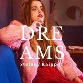 Dreams (Cover) von Stefany Kaipper