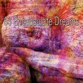 63 Encapsulate Dreams von S.P.A