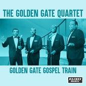 Golden Gate Gospel Train (63) by Golden Gate Quartet