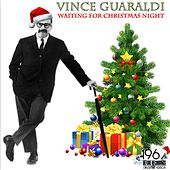 Waiting for Christmas Night by Vince Guaraldi
