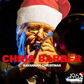 Savannah Christmas von Chris Barber