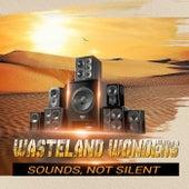 Wasteland Wonders by Various Artists