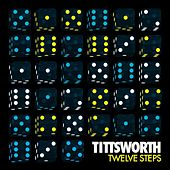 12 Steps by Tittsworth