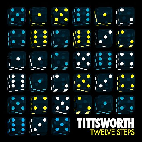 12 Steps de Tittsworth