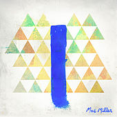 Blue Slide Park de Mac Miller