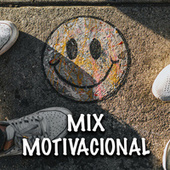 Mix Motivacional von Various Artists