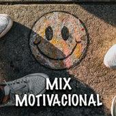 Mix Motivacional de Various Artists