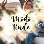 Modo Finde de Various Artists