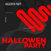 Hallowen Party de Various Artists
