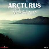 Portal 11:11 by Arcturus