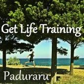 Positive Inspiration (Get Life Training 2013) de Paduraru