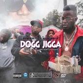 Dogg Jigga by Fresh Porter