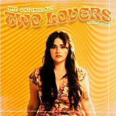 Two Lovers (Radio Edit) by Tia Gostelow