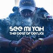 See Mi Yah: The Best Of Benjai von Benjai