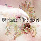 55 Home In The Heart von Rockabye Lullaby
