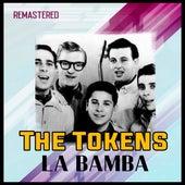 La Bamba (Remastered) de The Tokens