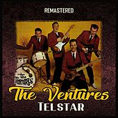 Telstar (Remastered) de The Ventures