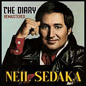 The Diary (Remastered) de Neil Sedaka