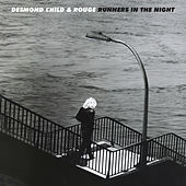 Runners In The Night by Desmond Child