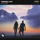 By My Side by Promise Land