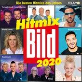 BILD Hitmix 2020 von Various Artists