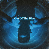 Out of the Blue de Rini