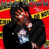 Man Down by YFN Lucci