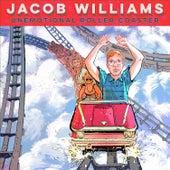 Unemotional Roller Coaster de Jacob Williams