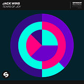Tears Of Joy by Jack Wins