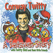 A Twismas Story (Live) by Conway Twitty
